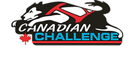 Canadian Challenge